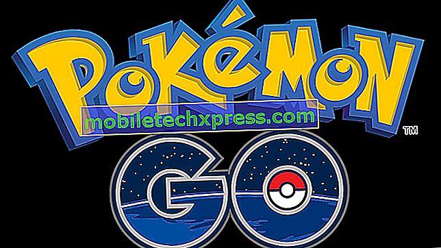 Pokemon Go Guide, Tipps und Cheats für Anfänger