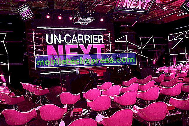 T-Mobile fügt der Musikfreiheit 3 neue Dienste hinzu