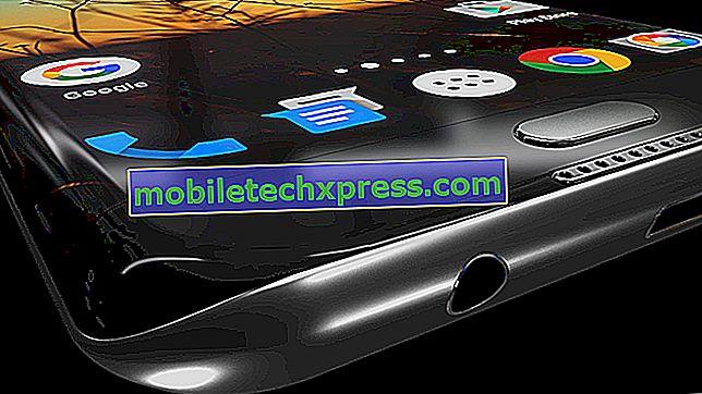 Galaxy S7'den bir bilgisayara nasıl dosya aktarılır, diğer konular