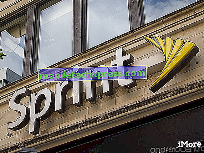Sprint erweitert sein Open-World-Add-On