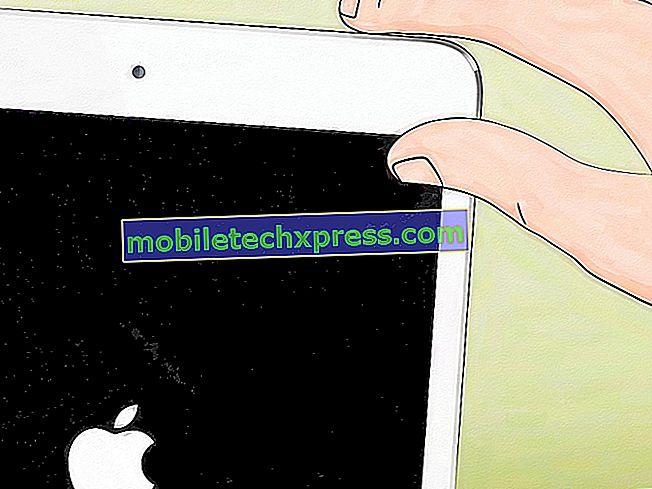 Gefrorene LG X Charge auflösen (Easy Fix)