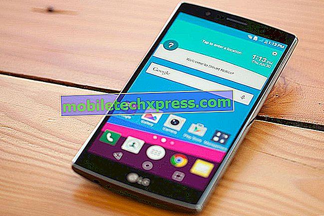 Sprievodca riešením problémov s technológiou Bluetooth v zariadeniach so systémom Android [Časť 1]