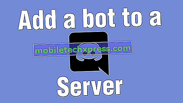 Comment ajouter des robots sur votre serveur Discord