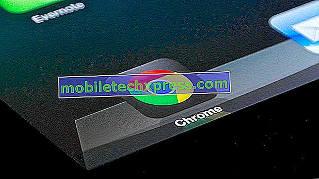 Google cierra oficialmente el centro de notificaciones de Chrome