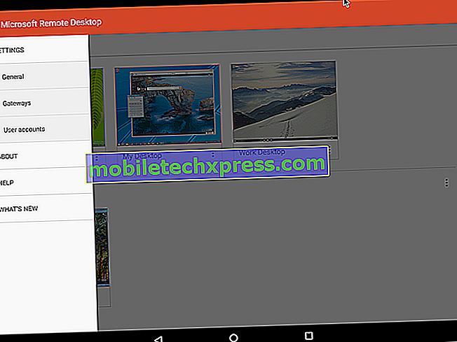 Nova posodobitev za Google Foto prinaša izboljšano izkušnjo iskanja