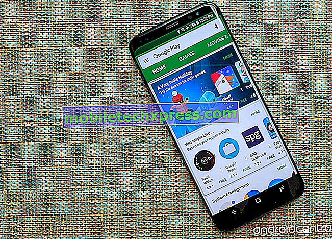 Aplicativo da Google Play Store no Galaxy Note, outros problemas de aplicativos