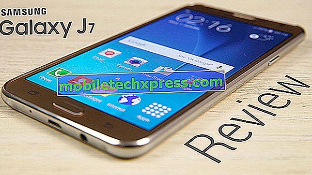 Como recuperar mensagens excluídas do Samsung Galaxy Phone