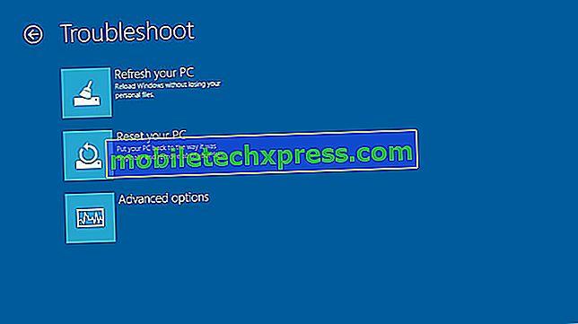 Como corrigir o seu Nokia 8 que não é reconhecido por um PC com Windows (passos fáceis)