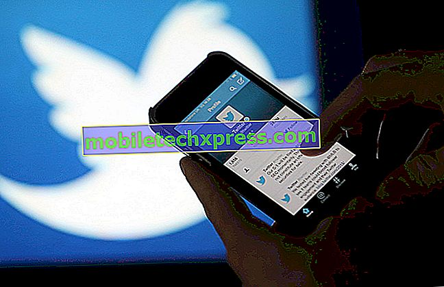 Połączenie Galaxy S4 upuszcza się podczas korzystania z aplikacji Facebook, innych problemów