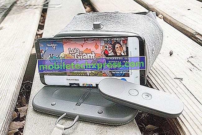 Galaxy S8 zaslon razbarvanje vprašanje, utripanje zaslon vprašanje, druga vprašanja
