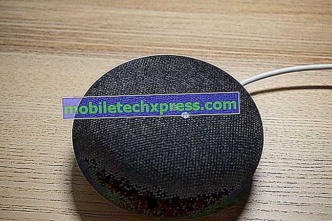 So beheben Sie, dass Google Pixel 3 XL keine Verbindung zum Wi-Fi-Heimnetzwerk herstellt