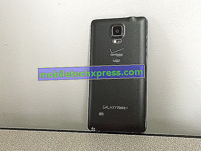 T-Mobile Samsung Galaxy S6 Edge soll das Android 5.1.1-Update erhalten