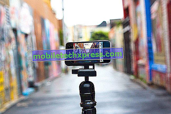 Dicas de fotografia de produto de câmera de Smartphone: iluminação e Don'ts