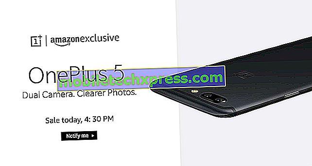 [Video] OnePlus demonstrerer hvordan OnePlus 3 kan lade opp raskere enn Galaxy S7