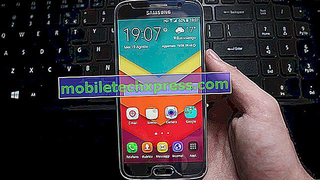 ¿Qué es TouchWiz Launcher y cómo desactivarlo en los teléfonos Samsung?