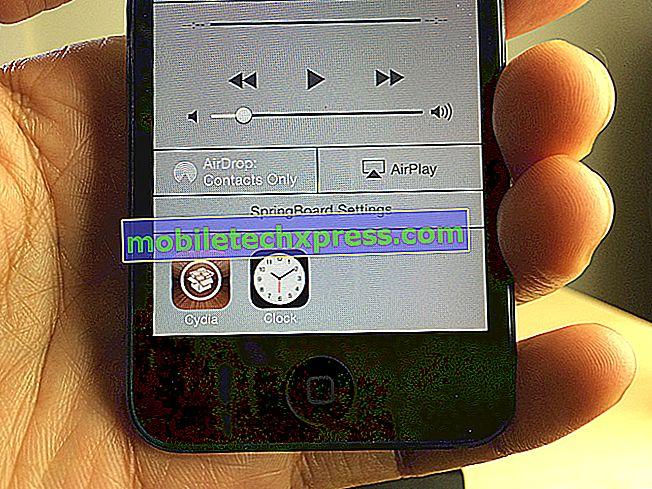 Với Android M, bạn sẽ tìm thấy phần ứng dụng mặc định dành riêng