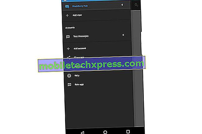 Google commencera bientôt à approuver manuellement les applications et le contenu du Play Store