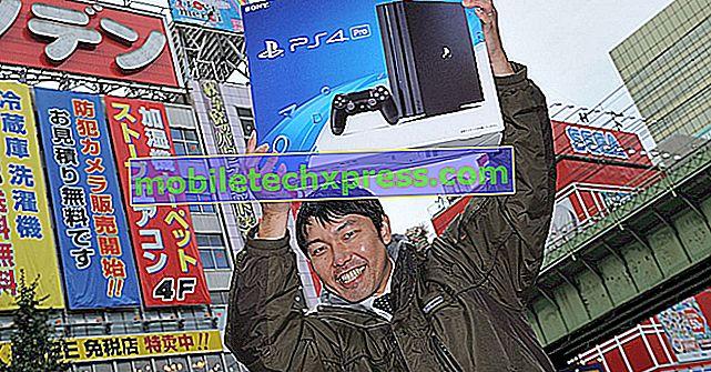 """""""Sony"""" pabrėžia mobiliojo verslo svarbą 2016 m"""