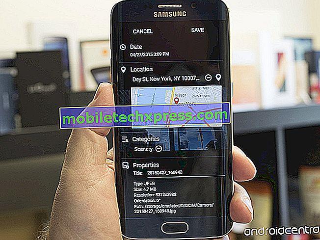 Bilder aus der Galerie auf dem Samsung Galaxy Note 2 können nicht gelöscht werden [beantwortet]