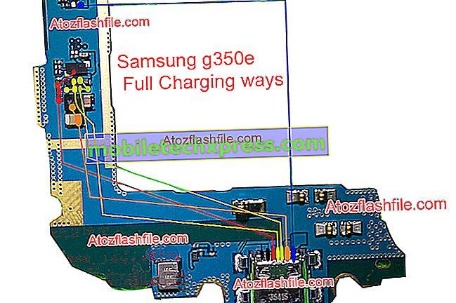 Cómo solucionar que el Samsung Galaxy S6 Edge no cargará problemas y otros problemas relacionados