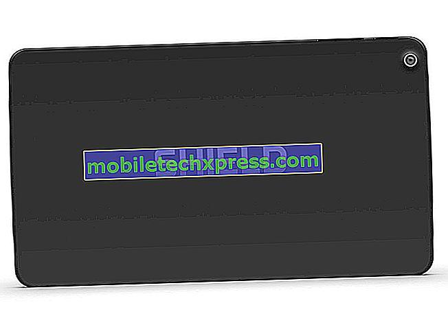 NVIDIA offre l'aggiornamento per Android 6.0 per lo Shield Tablet K1