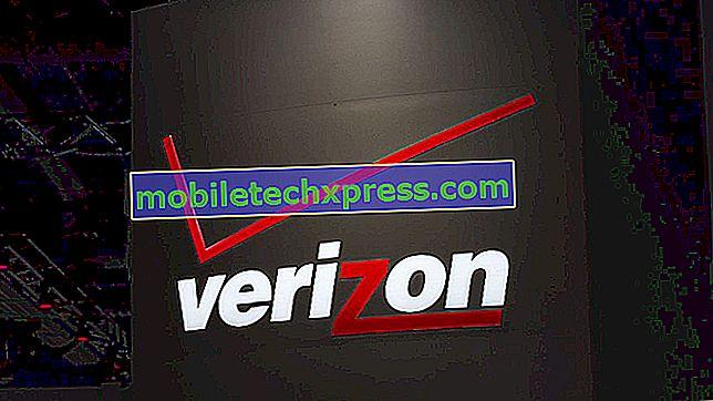 Verizon snijdt data-abonnement prijzen met $ 10 en voegt nieuwe lagen toe