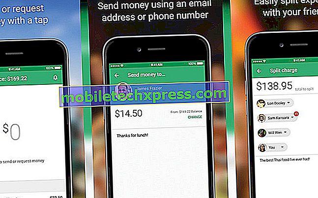 Sie können jetzt mit nur einer Telefonnummer Geld in Google Wallet senden