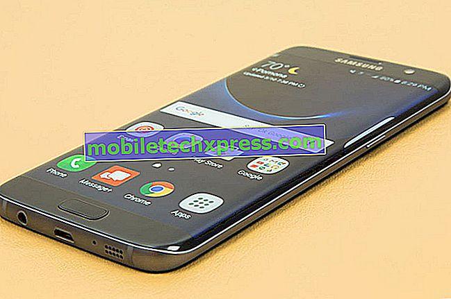 Sådan Fix Fælles Samsung Galaxy S2 Problemer og Fejl [Del 12]