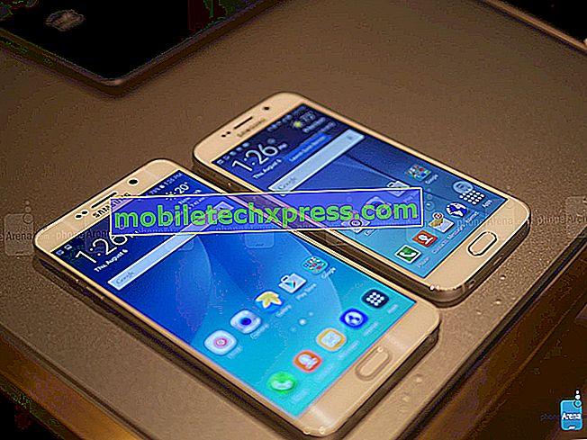 """""""Samsung Galaxy S4"""" kamera yra neryški problema ir kitos susijusios problemos"""