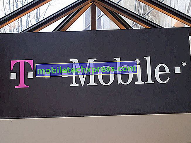 T-Mobile Music Freedom Now prend en charge 11 services supplémentaires