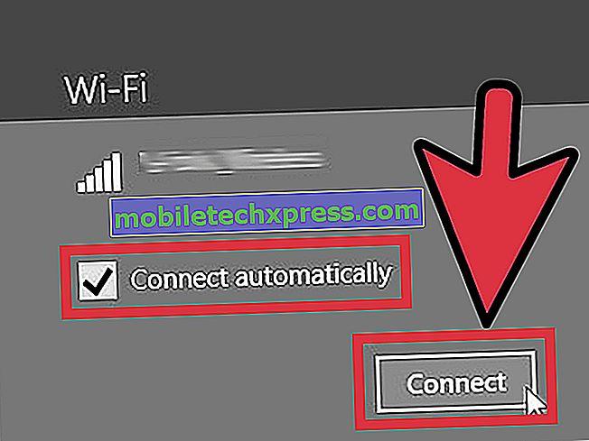 So setzen Sie das LINKSYS Router-Passwort zurück