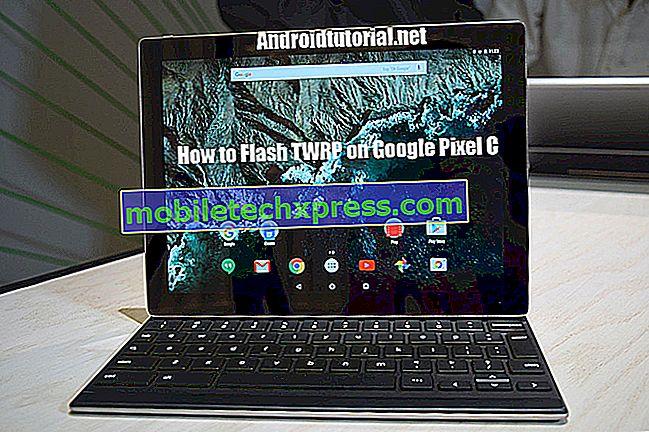 Comment réparer Google Pixel 2 avec l'erreur «Échec de la caméra» (étapes faciles)