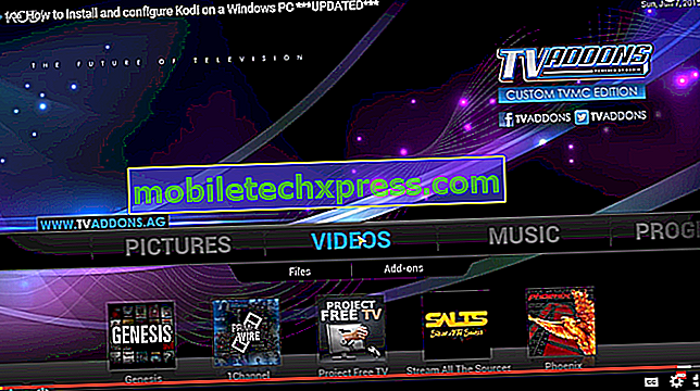 5 Beste Kodi-Addons für Windows-PCs