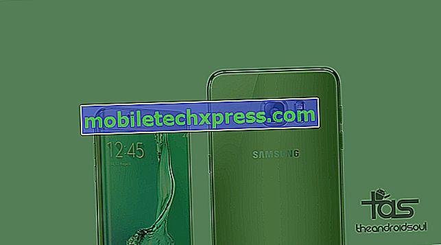 Guide de récupération de données Samsung Galaxy S6 Edge Plus: comment sauvegarder et restaurer des fichiers