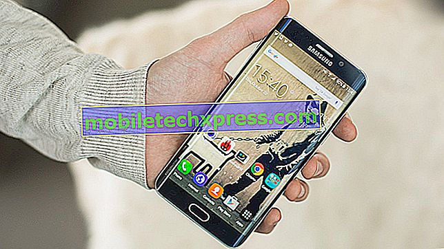 Galaxy S6 Facebook app vprašanje, plus druge aplikacije app
