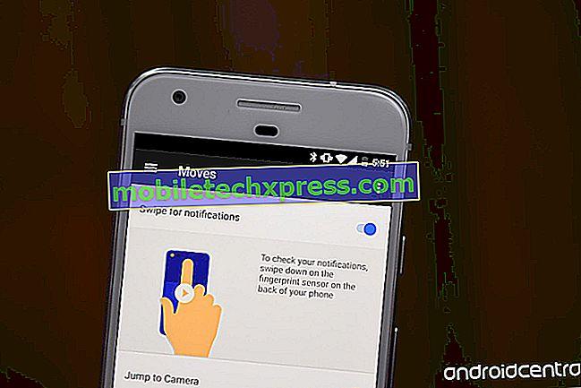 Google Pixel 3 Bildirimleri Almamak Nasıl Onarılır