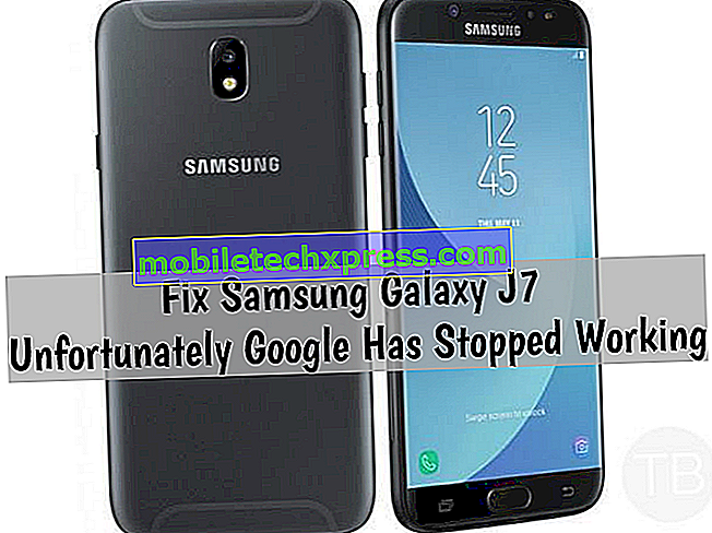 Como corrigir Samsung Galaxy J7 Stuck In Initializing Update Screen