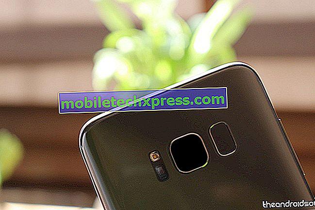 """So beheben Sie den Galaxy S10-Fehler """"SD-Karte wurde nicht erkannt"""" [Anleitung zur Fehlerbehebung]"""
