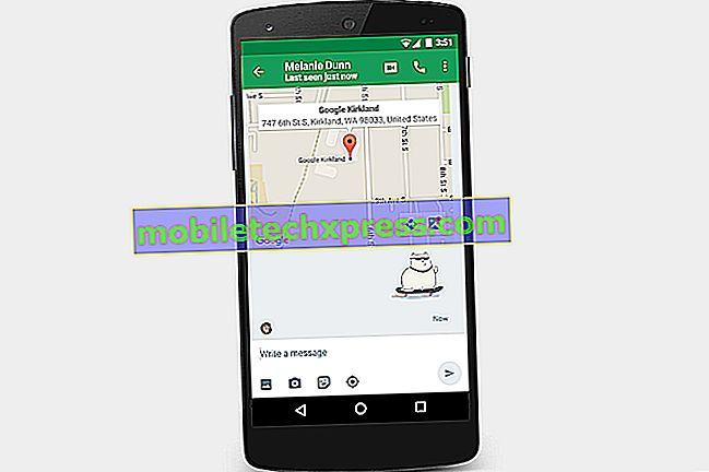 Schritte zum Downgrade der Android-Version von Google Pixel 2