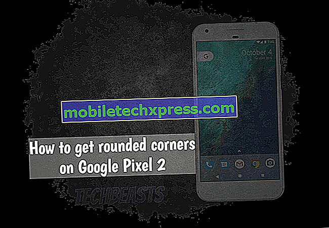 Slik løser du Google Pixel 3 XL Wi-Fi-tilkobling, holder seg tapt