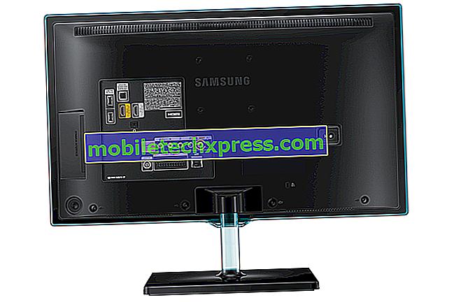 كيفية إصلاح Galaxy S8 الذي يستنزف البطارية بشكل أسرع ولن يتم شحنه