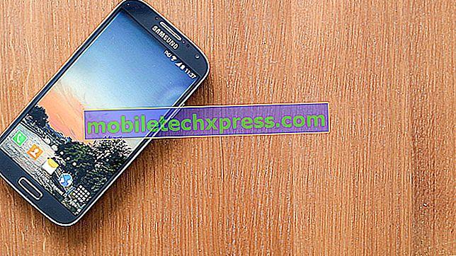 Samsung Galaxy S4 Tutoriály, jak Tos a tipy část 1