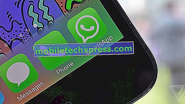 """WhatsApp, kad galėtumėte bendrinti telefono numerius su """"Facebook"""", skirtus taikomiems skelbimams"""