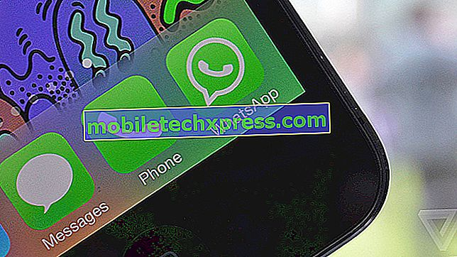 WhatsApp เพื่อแบ่งปันหมายเลขโทรศัพท์กับ Facebook สำหรับโฆษณาที่กำหนดเป้าหมาย