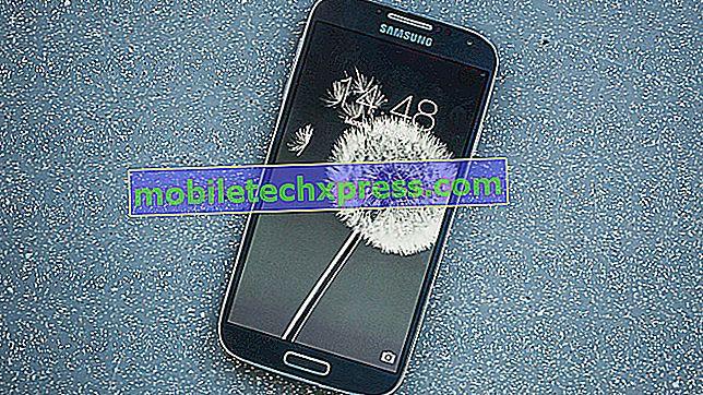 """""""Samsung Galaxy S4"""" pamokos, kaip tai ir 2 patarimai"""