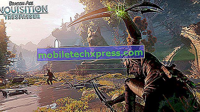 Wie man das Problem behebt, wird Dragon Age Inquisition nicht gestartet
