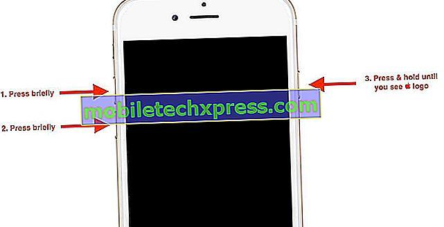 Cara memperbaiki Apple iPhone yang terus memulai ulang [Panduan Mengatasi Masalah]