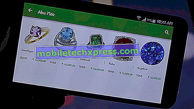 7 besten Passfoto-Apps für Android zum Drucken und Geld sparen