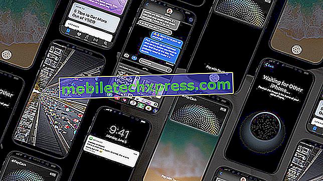 So beheben Sie ein Problem mit dem Entladen des Akkus auf Ihrem iPhone 5: Der Akku wird so schnell entladen