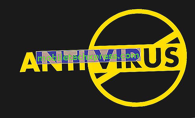 7 Bedste Antivirus til iPhone og iPad i 2019